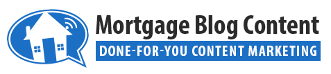 , Contact Us, Online Mortgage Marketing For More Referral Business