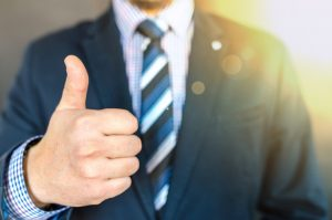 testimonials, 7 Sure Fire Ways To Get Mortgage Referrals Using Testimonials and Reviews!, Online Mortgage Marketing For More Referral Business